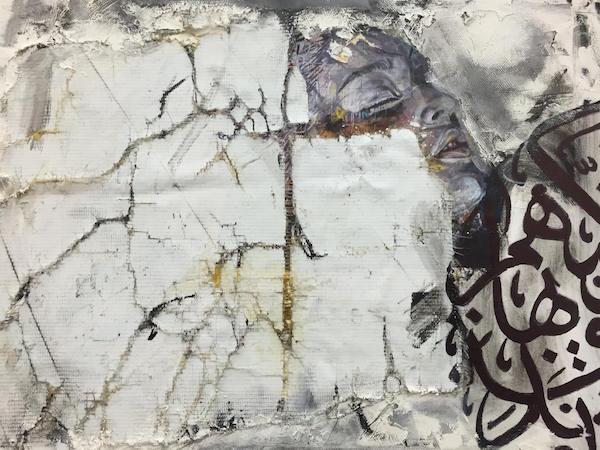 Fix Me Deeper by Manal Deeb
