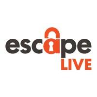 Birmingham - Escape Live : Live Escape Game Rooms