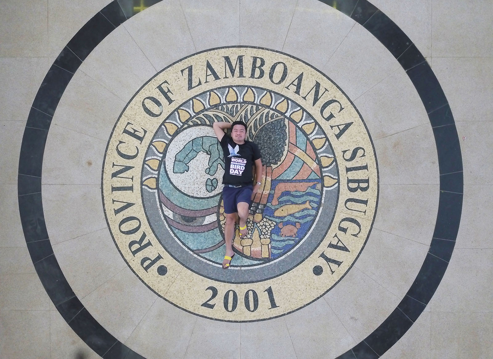 Top Tourist Spots in Zamboanga Sibugay [And How To Get There]