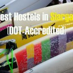 10 Best Hostels in Siargao [DOT-Accredited]