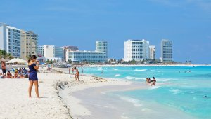 10 Best Things to Do in Cancun