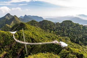 best things to do in Langkawi