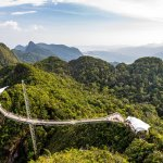 10 Best Things To Do In Langkawi