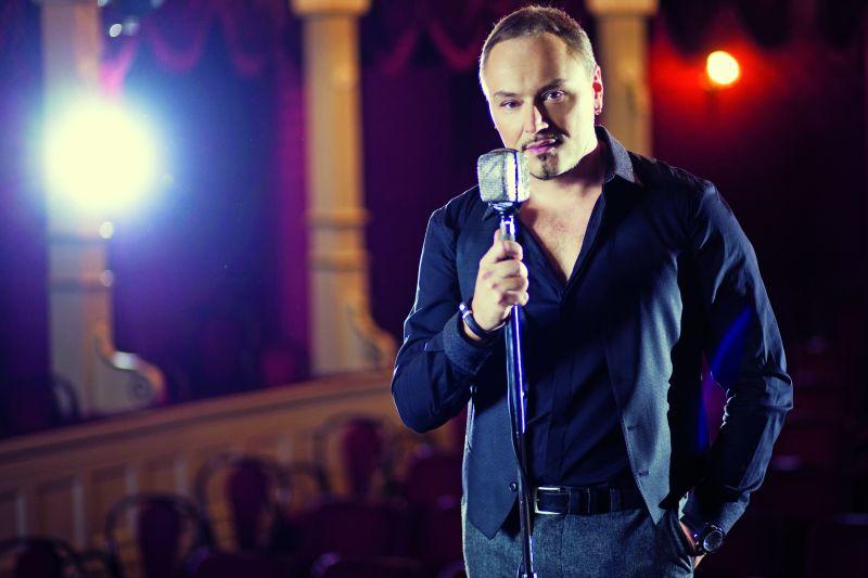 Nenad-Knezevic-Knez-eurovision-montenegro