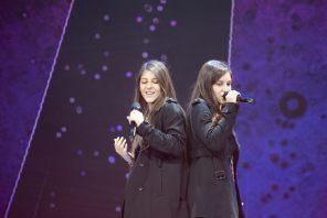 Chiara and Martina 17