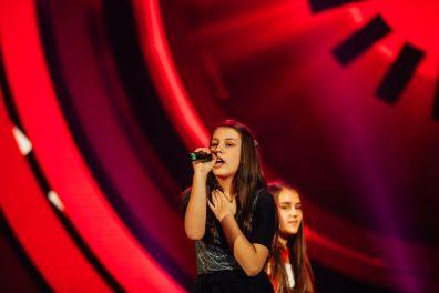 Ivana and Magdalena 6