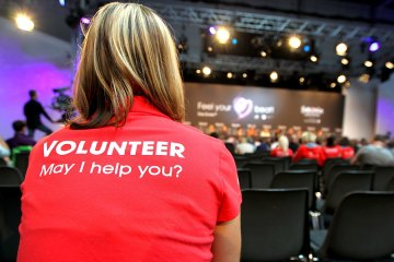 eurovision_volunteer