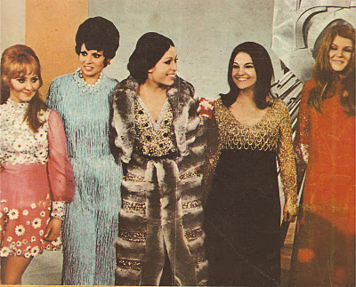 1969Winners.jpg