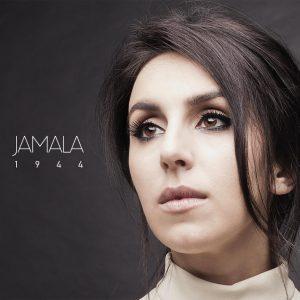 Jamala_1944