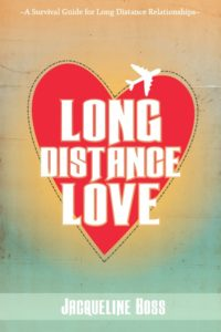 Long Distance Love