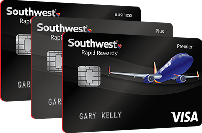 how to use companion pass southwest