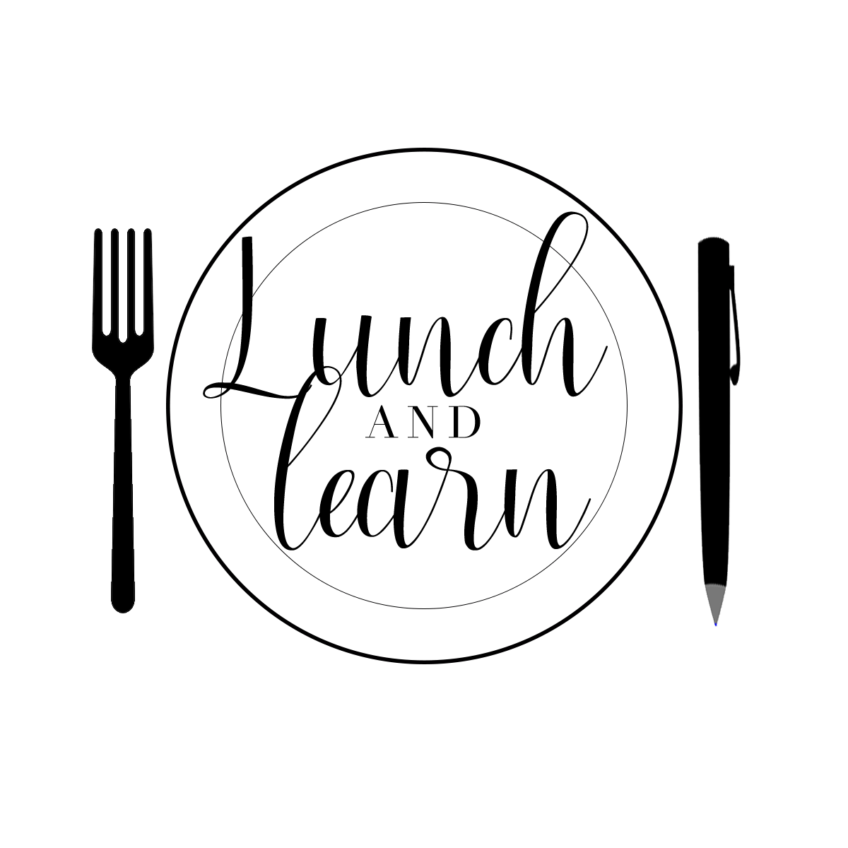 Lunch & Learn: Team building: Lancaster: Cooperation