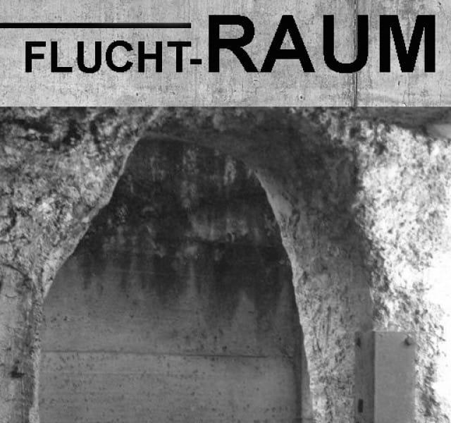 FluchtRaum Ludwigsburg  Erfahrungen  Bewertungen