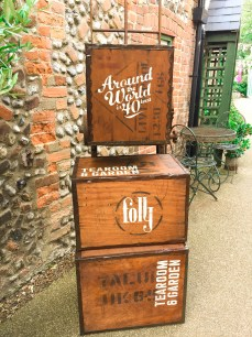 holt-hoppers-yard-tea-boxes