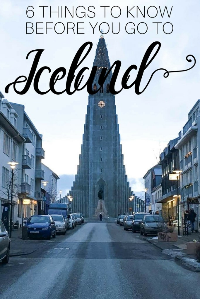 Iceland is a fantastic place, and one on so many bucket lists. Make sure you know about these handy tips to help you prepare.