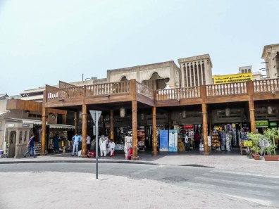 Dubai is one of the richest countries on earth and certainly has the reputation for being a pricey place to visit. However, I visited for 3 days and saw everything I wanted to on a very reasonable budget. Find out how I did it here!