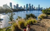 Everything you need to sort out when you arrive in Australia on a working holiday visa