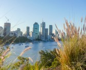 35 Budget Friendly and Free Things to do in Brisbane