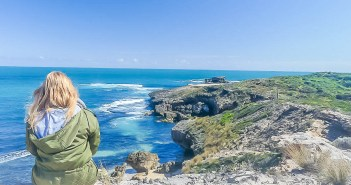 6 Unbelievably Stunning Spots on South Australia's Limestone Coast