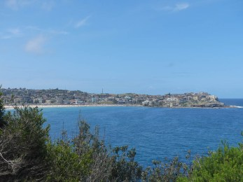 The Coogee to Bondi Coastal walk is iconic, beautiful, and an absolute must. So if you're visiting Sydney then make sure you get over to the beach for a fantastic walk.