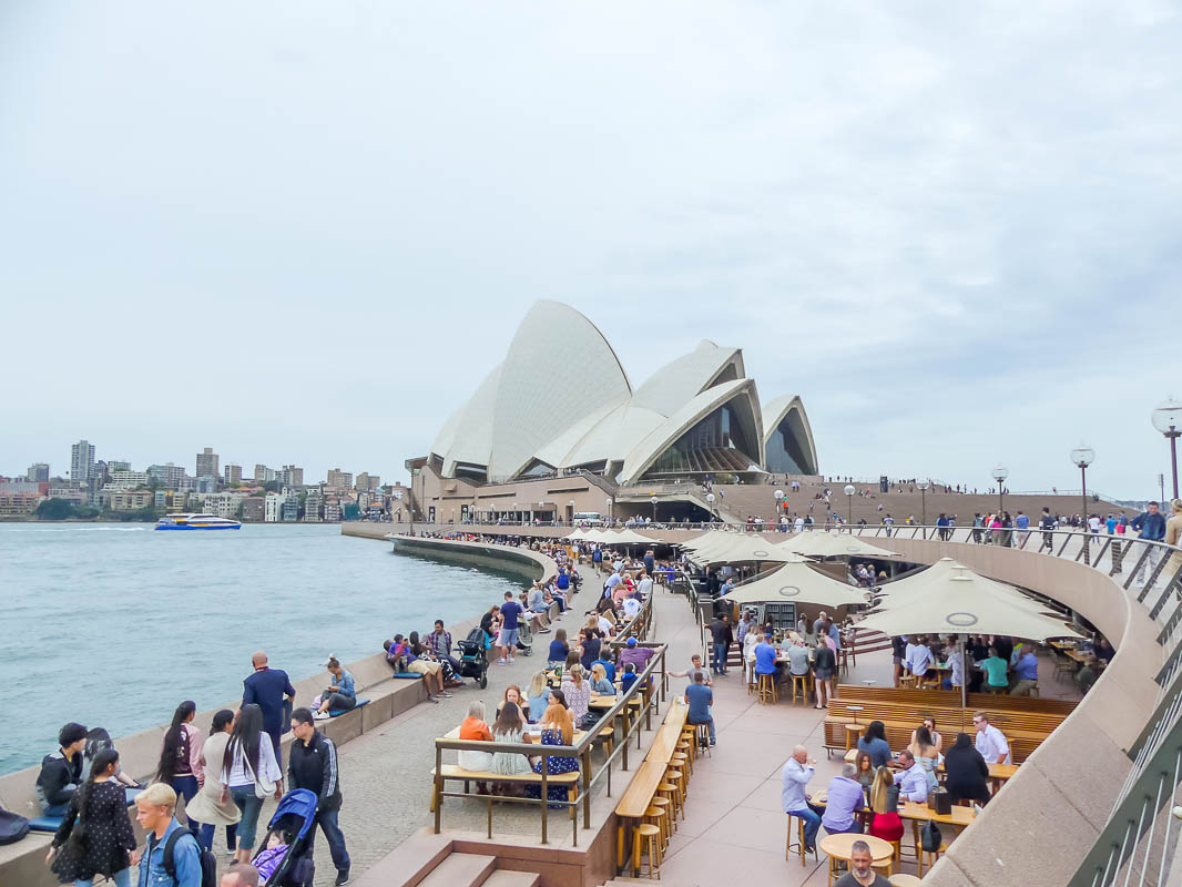 No trip to Australia would be complete without a trip to iconic Sydney! Check out my list of budget friendly and free things to do in this amazing city to help you explore for less.