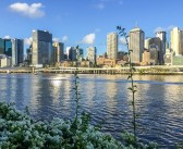 Forget the Sydney vs Melbourne debate, this is why you'll love Brisbane!