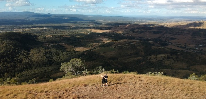 Exploring Queensland's Darling Downs: 17 of the best things to do in Toowoomba