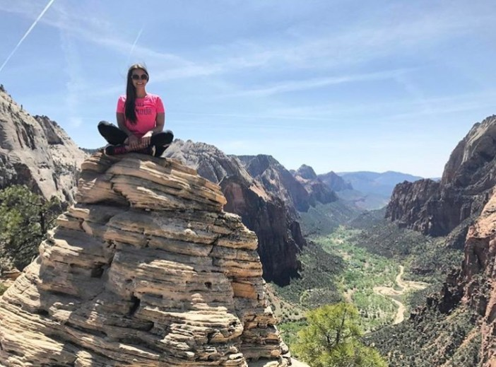 Dreaming of a trip to the US and want to explore some of the most beautiful national parks in the world? Here's 13 of the best national parks in the US, as chosen my travel bloggers.