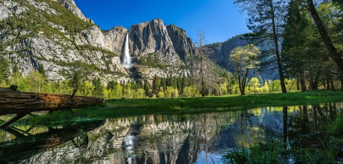 13 US National Parks you have to add to your bucket list!