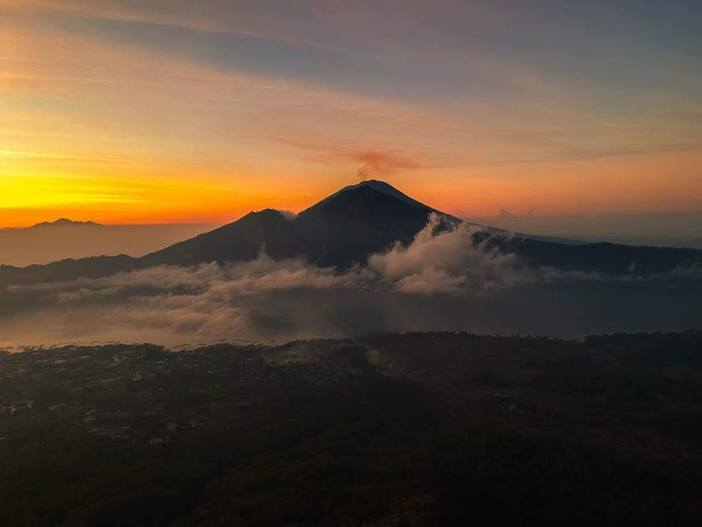 Are you visiting Bali and thinking about