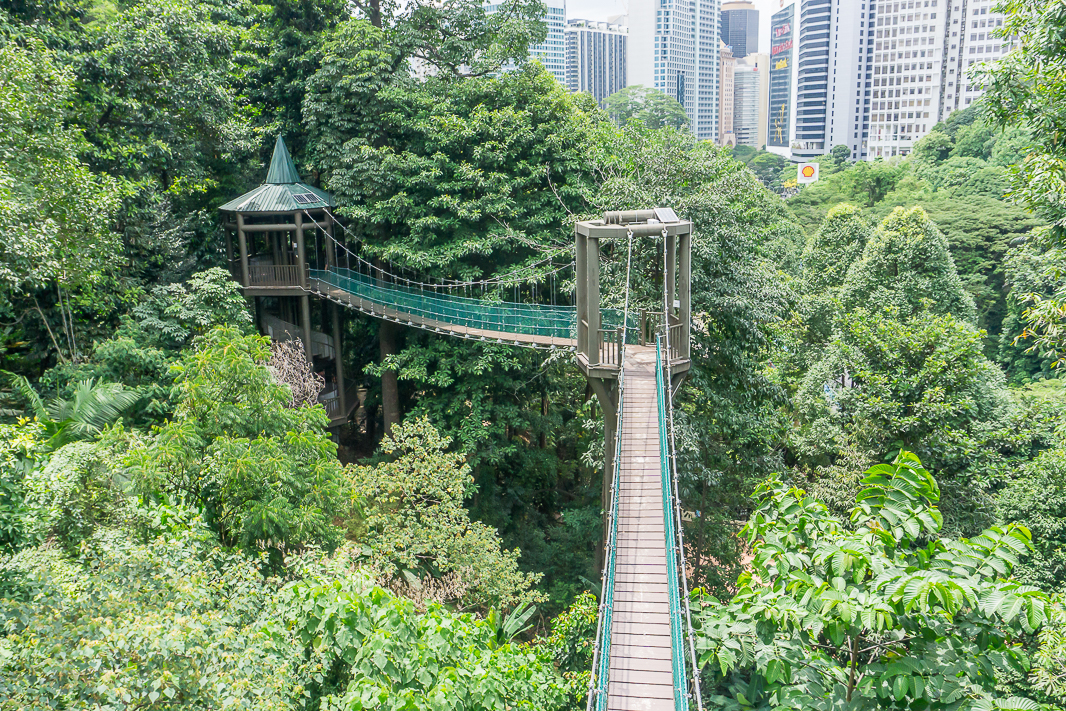 Planning a trip to Kuala Lumpur on a budget? Good news, Kuala Lumpur is a great city to explore without having to spend tonnes of money. Find out what there is to do in my guide here.