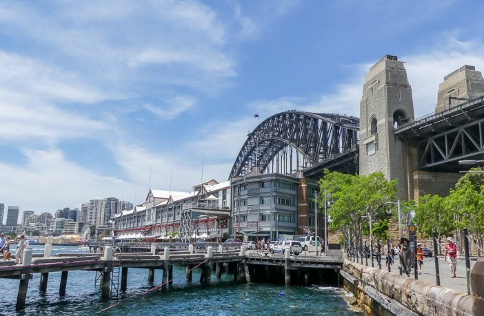 Are you looking for some more quirky things to do in Sydney for Valentines this year? Let's face it, who needs any more stuff, right? I've put together a list of 19 different and quirky things to do in Sydney that are are great for valentines or any time of the year! #thingstodoinsydney #quirkythingsinsydney #alternatesydney #sydneyharbour #foodinsydney #drinksinsydney #sydneyviewpoints #sydneybeaches #sydneywateractivities #newtownsydney