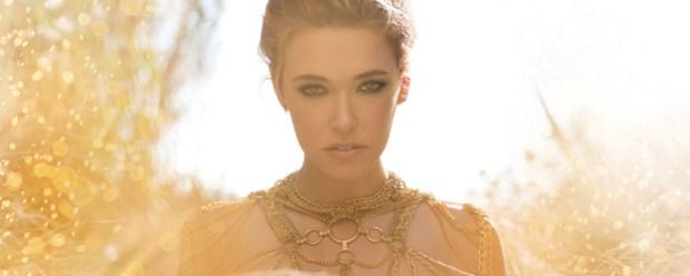 Rachel Platten - Wildfire
