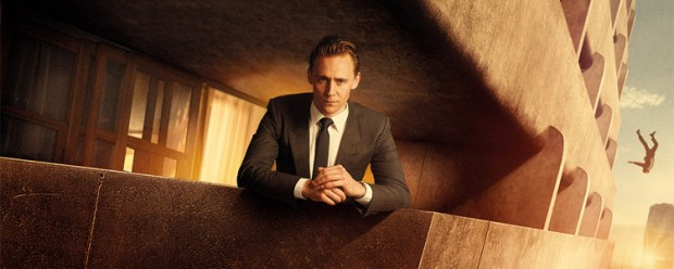 High-Rise - Tom Hiddleston (2)