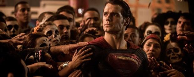 Batman v Superman - Dawn of Justice (2)