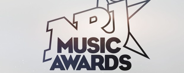 NRJ Music Awards 16th Edition