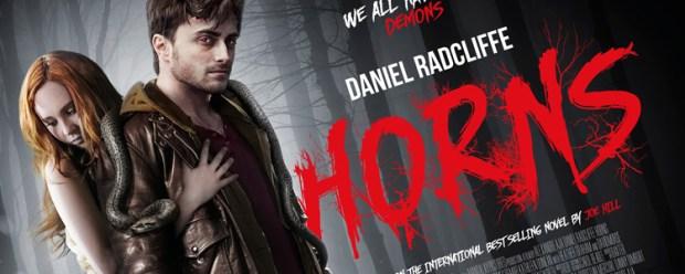 Horns - Daniel Radcliffe (1)
