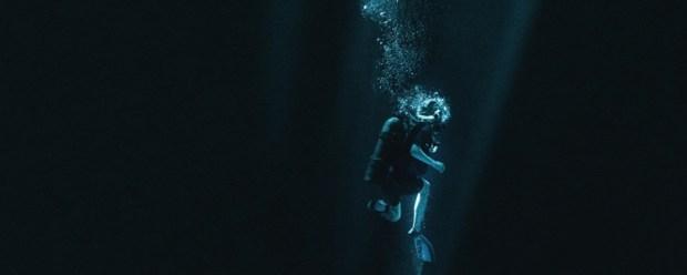 In The Deep - 47 Meters Down (1)