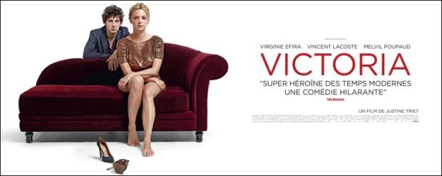 victoria-virginie-efira-1