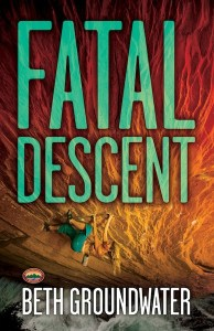 Fatal Descent