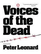 Voices 5