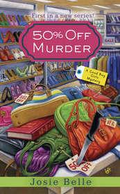 50 off murder