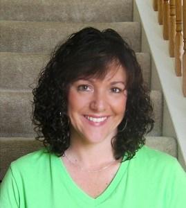 Kari Lee Townsend