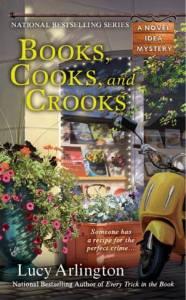book cook crook feb 2014