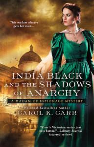 india black shadows of anarchy