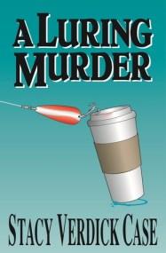 a luring murder