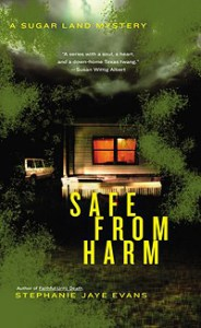 safe-from-harm-200