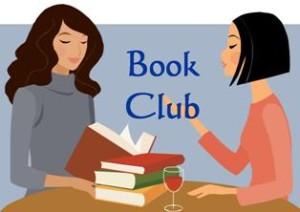 book club 314