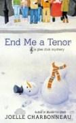 end me a tenor