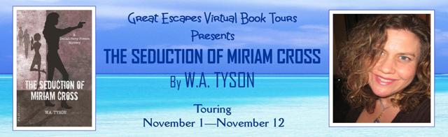great escape tour banner large seduction of miriam640